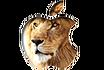 Востановление данных Mac OS